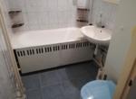 024_fürdőszoba