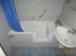 17 fürdő