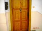 lakás bejárat_61938