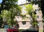 lakás (tömbszerű épületben)_61945